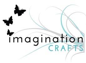 Imagination Crafts Wholesale